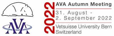 AVA Bern Logo_2022